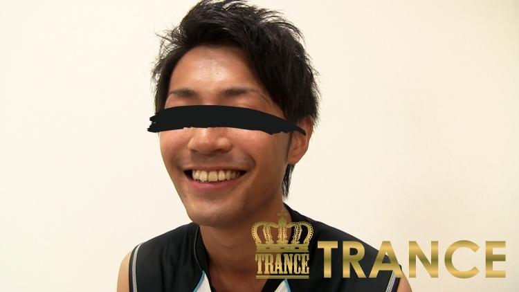 肉弾戦 動画 ゲイ